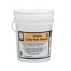Spartan Clothesline Fresh Color Safe Bleach 5 - Pail - 5 Gallons