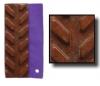 Square Scrub Resin/Metal Hybrid Diamonds for Concrete - 30 Grit