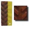 Square Scrub Resin/Metal Hybrid Diamonds for Concrete - 200 Grit