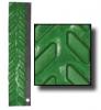 Square Scrub Green Diamonds for Square Scrub - 50 Grit