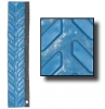 Square Scrub Light Blue Diamonds for Square Scrub - 1500 Grit