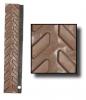 Square Scrub Brown Diamonds for Square Scrub - 3000 Grit