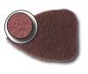 Square Scrub Specialty Pad SQP for Palm Sander -