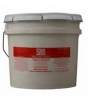 Square Scrub Square Paste for Marble - 25 lb.