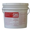 Square Scrub Square Tile & Grout Polish - 6 lb.