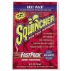 Sqwincher Fast Pack® Concentrated Activity Drink - Cherry