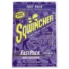Sqwincher Fast Pack® Concentrated Activity Drink - Grape