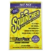 Sqwincher Fast Pack® Concentrated Activity Drink - Lemonade