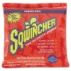 Sqwincher Powder Pack® Concentrated Activity Drink - Fruit Punch