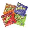 Sqwincher Powder Pack® Concentrated Activity Drink - ASSORTED