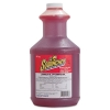 Sqwincher Liquid-Concentrate Activity Drink - Fruit Punch