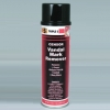 SSS Censor Vandal Mark Remover - 16 OZ.