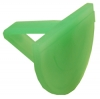 SSS Gripper Toilet Bowl Deodorizer - Lime Twist , 12/CS
