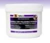 SSS Marble Dry Polishing Powder - 500 Grams