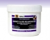 SSS Granite Gloss Rejuvenator - 6/CS