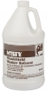 SSS Misty Windshield Washer Solvent - 1 Gal.