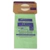 SSS Pro Intercept Micro Filter Vacuum Bags - Fits Upright Vacuums