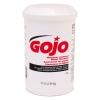 SSS GOJO® Original Formula Hand Cleaner - 4.5 lb