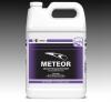 SSS METEOR UHS SYSTEM GLOSS RESTORER - Gallon Bottle