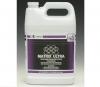 SSS Matrix PMT Ultra High Solids  - Gallon Bottle