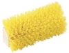 SSS Hi-Lo Floor Scrub Brush - 10""