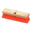 "SSS 10"" Deck Scrub Brush - 12/CS."