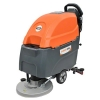 SSS Ultron 20BA Automatic Scrubber - Brush-Assist, w/o Batteries.