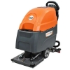 SSS Ultron 20TO Automatic Scrubber - Orbital, Transaxle Drive, w/o Batteries