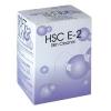 SSS KUT HSC E-2 Skin Cleaner/Sanitizer BIB - 12/800 ml