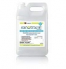 SSS Sanotracin Concentrate Sporicidal Disinfectant Cleaner -
