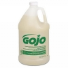SSS GOJO® Green Certified Lotion Hand Cleaner - 1 Gal.