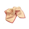 "SSS NexGen 12""x12"" Pink General Cleaning Microfiber Cloth - 144/CS"