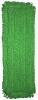 """SSS NexGen TB Green Microfiber Mop Pad - 18"""""""