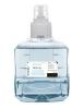 SSS Provon LTX Foaming Antimicrobial Handwash - 1200 Ml, Blue w/PCMX
