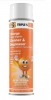 SSS Charge Citrus Organic All Purpose Cleaner - 19 Oz.