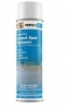 SSS Heavy-Duty Carpet Spot Remover - 18 Oz.