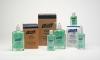 SSS GOJO PURELL Instant Hand Sanitizer - w/Aloe - NXT, 1000 mL