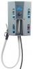 SSS Navigator 4 - Dilution Control System Dispenser -