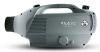 SSS GenEon bMist Battery Operated Sprayer/Blower -