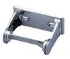 SSS IMPACT Single Roll Toilet Tissue Dispenser Chrome - 12/CS