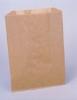 SSS RMC Feminine Hygiene Liner, Waxed #77 - 500/CS