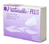 SSS RMC Naturelle Plus with Wings - 250/CS