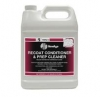 SSS NewAge Recoat Conditioner & Prep Cleaner - 4 Gallons / Case