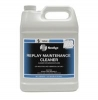 SSS NewAge Replay Maintenance Hardwood Floor Cleaner - 4 Gallons / Case
