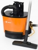 SSS 1500C Backpack Vacuum -