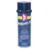 SSS Pheno Dd Antimicrobial Aagent & 2- Way Deodorizer - Total Release Fogger