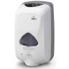 SSS Foam Fresh TF Touch Free Dispenser - 12/1200 mL, Gray