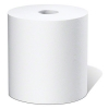 "SSS Astoria Hardwound Roll Towel - White, 8"", 6/800', 55/Plt."