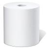 SSS Astoria Hardwound Roll Towel - White, 8