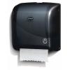 SSS Astoria Electronic TouchFree HRT Dispenser - Black
